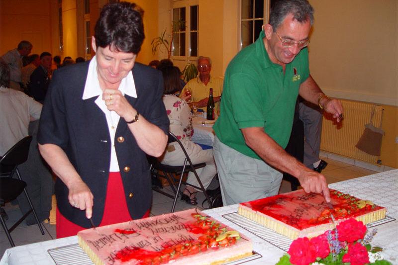 2003 10th anniversary cake copy